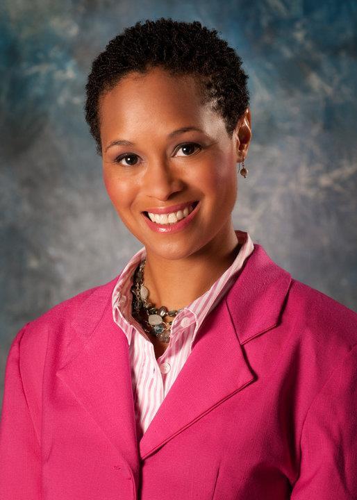 Former Meteorologist Of Ktbs Tv Rhonda Lee Says There Was No