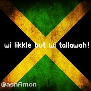JA Independence