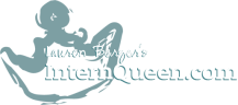 Intern Queen, Inc.