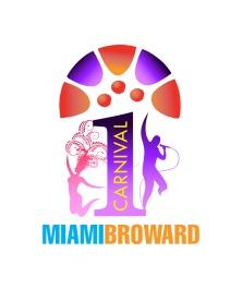 One_Carnival_Logo