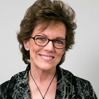 Susan Bennett voice of siri
