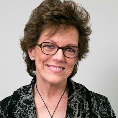 I Ask Siri Susan Bennett Says She Had Mixed Feelings When She - Siris human face finally revealed