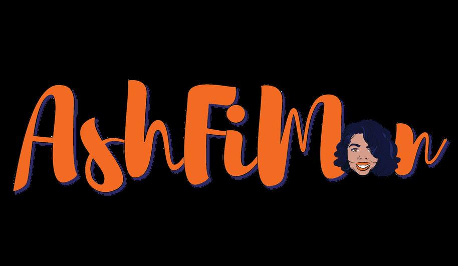 AshFiMon Logo 2