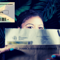 What You Need To Know Before Applying For A Jamaican TRN
