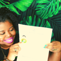 My Road To Dual Citizenship (How I Became A Jamaican Citizen)
